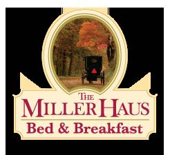 Miller Haus Logo